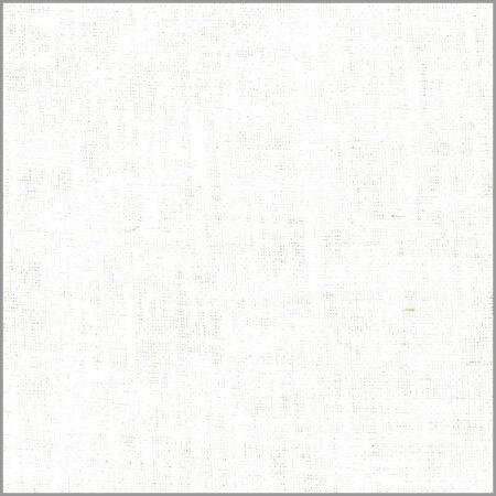 LL2002,リネン,カーテン,ホワイト
